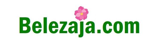 Belezaja.com